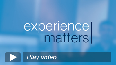 Experience_Matters_Play_Video