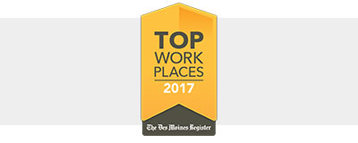 topworkplaces2017
