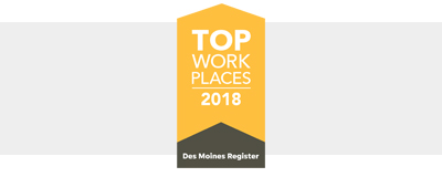 topworkplaces2018
