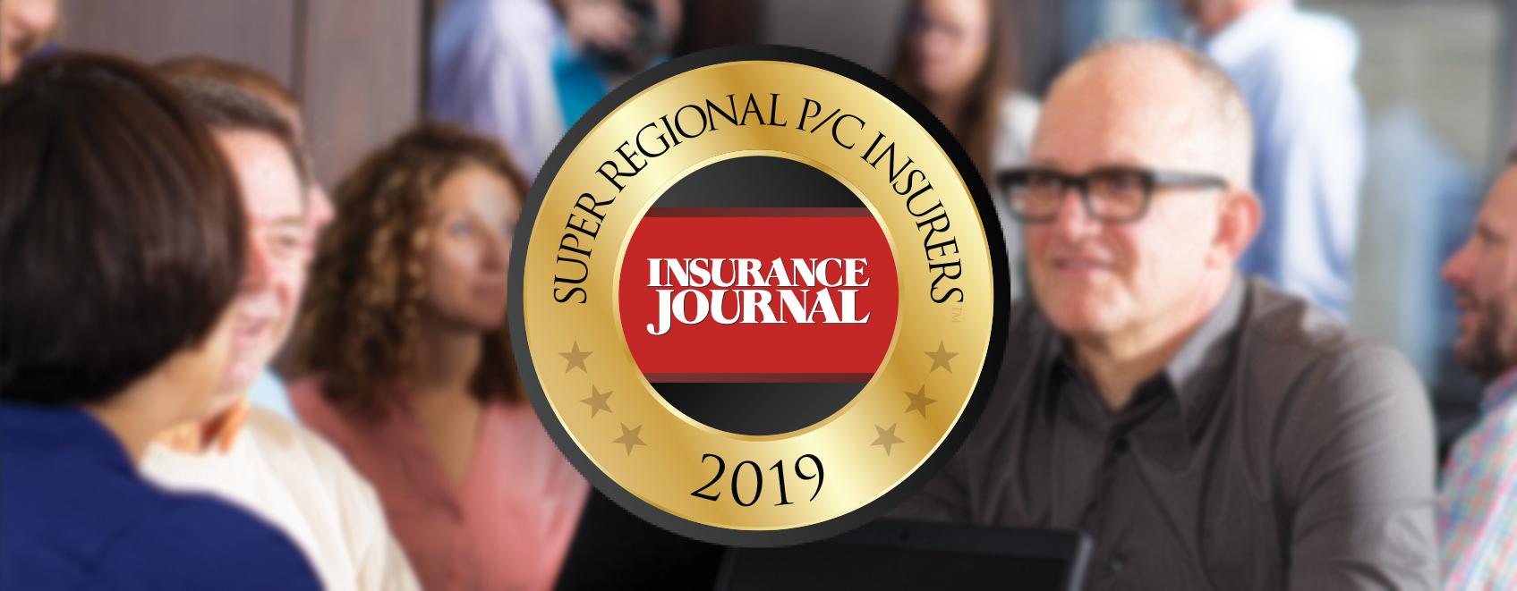Super-regional-award_1695x661