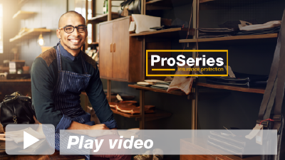 ProSeries_Video_Thumbnail2